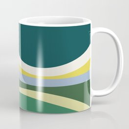 july meadow Coffee Mug
