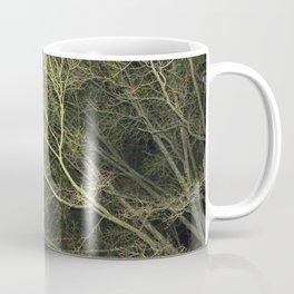 En-tree-ging Coffee Mug