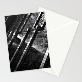 Indoor Water Feature Stationery Cards