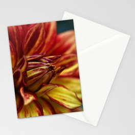 God's Art Stationery Cards
