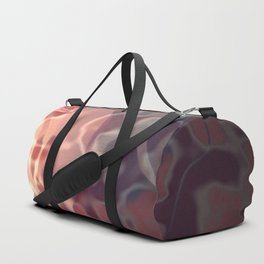 Desire Duffle Bag