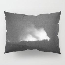 Hayden Fire Pillow Sham