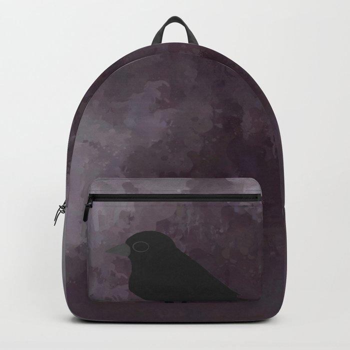 Crow-82 Backpack