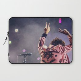 Harry styles peace Laptop Sleeve