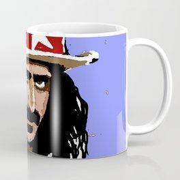 Zappa Coffee Mug