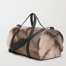 Anuket Duffle Bag