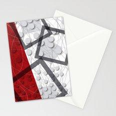 Caminos del detalle · Glojag Stationery Cards
