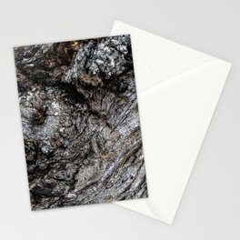 RogueWood Stationery Cards