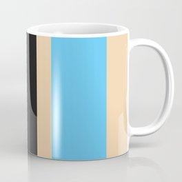 BETTY Coffee Mug