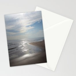 pei Stationery Cards