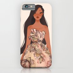 Pocahontas Slim Case iPhone 6s