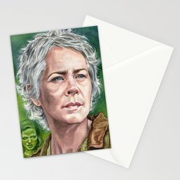Carol Peletier Stationery Cards