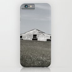 The Barn at Tally Ho iPhone 6s Slim Case
