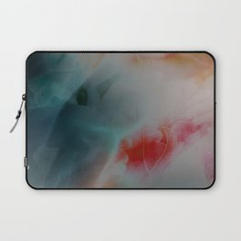 Dreaming Brighter Laptop Sleeve