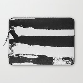 Letter M Laptop Sleeve