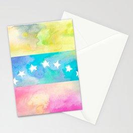 Venezuela Bonita Stationery Cards