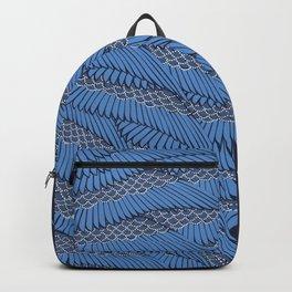 FlyAway Backpack