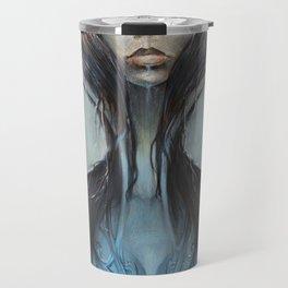 Gothic Travel Mug