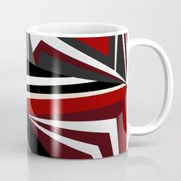Naja 2031 Coffee Mug