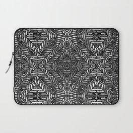 Achrom Large Laptop Sleeve