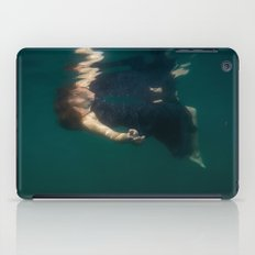 Connect iPad Case