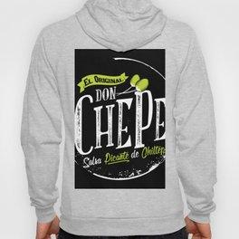 Don Chepe Hoody