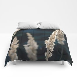grassland Comforters