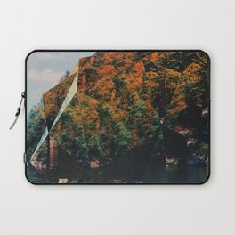 HĖDRON Laptop Sleeve