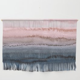 WITHIN THE TIDES - HAPPY SKY Wall Hanging