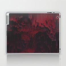 Sangre Laptop & iPad Skin