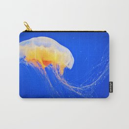 Happy Jelly Carry-All Pouch