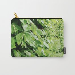 Wild Wall Carry-All Pouch