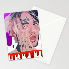 peep Stationery Cards