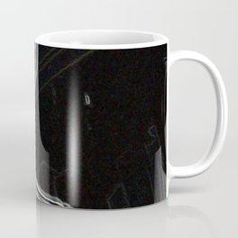 neon jnr dr Coffee Mug