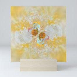 Seedlings Mini Art Print