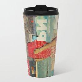 NP1969 Travel Mug