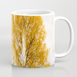 Aspen Trees #decor #buyart #society6 Coffee Mug