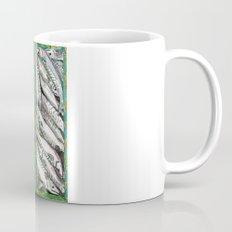 Frome the sea Mug