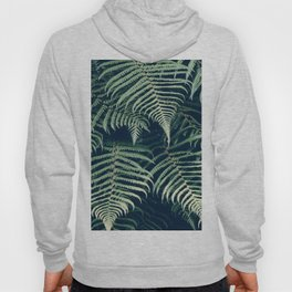 Fern Beach Hoody