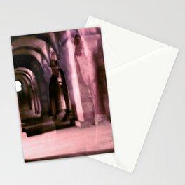 Memories - JUSTART © Stationery Cards