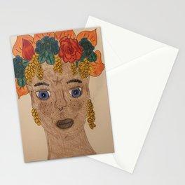 Radella Stationery Cards