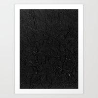 010 Art Print