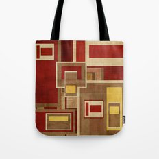 Textures/Abstract 93 Tote Bag