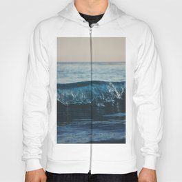 the wave ... Hoody