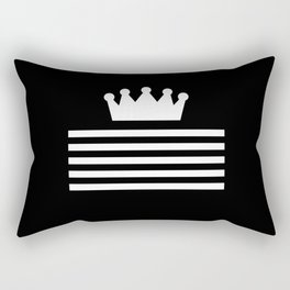 VIP MADE Rectangular Pillow