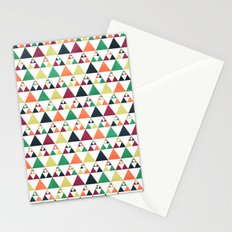 Hills & Trees Stationery Cards