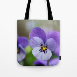 One spring thing Tote Bag