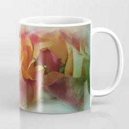 little pleasures of nature -73- Coffee Mug