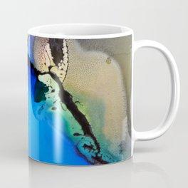 The sun is coming up Coffee Mug