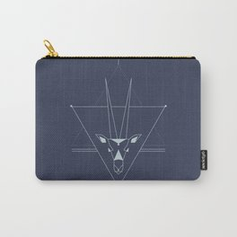 The Oryx Carry-All Pouch